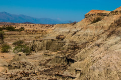 Paisaje seco (Luis Miguel G O) Tags: life travel travelling nature canon eos colombia stones free nat traveller desierto traveling geo geographic rocas aventure nationa ston 70d freelife igerscolombia