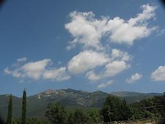 Núvols 23 - Jordi Sacasas