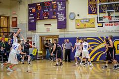 Basketball (11-28-15)-10 (JG_Marshall) Tags: basketball il highschool carlyle okaville