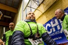 GD6A9116 (Cdric Malherbe) Tags: nol jogging corrida oxygne youness ciney matl