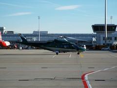 Augusta (antallajos) Tags: munich airport december ukraine airbus augusta boeing 27 alitalia qatar embraer airberlin mahan 2015 erj