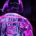 """2015_12_28_Ice_Star_War-21 • <a style=""""font-size:0.8em;"""" href=""""http://www.flickr.com/photos/100070713@N08/24059262626/"""" target=""""_blank"""">View on Flickr</a>"""