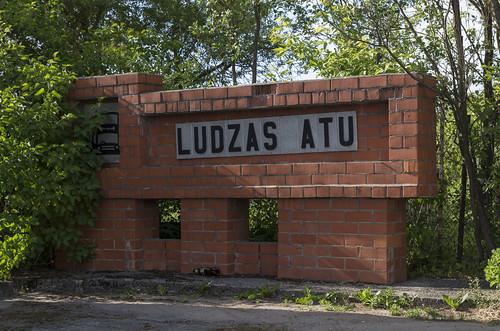 Ludzas ATU, 04.06.2016.