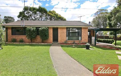 74 Amazon Road, Seven Hills NSW 2147