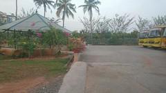 Campus00045