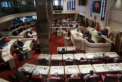 10-25-2016 Silver-Haired Legislature