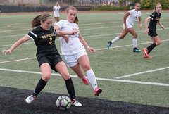 DSC_2705 (elliotstoller) Tags: ballardsoccer rooseveltsoccer girls soccer ballard