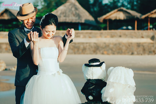SLS-Chup-anh-cuoi-ngoai-canh-Ho-Coc-Vinh-Huong-38