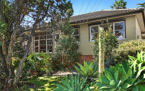 45 Buena Vista Avenue, Lake Heights NSW 2502