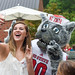 parents_weekend-5273
