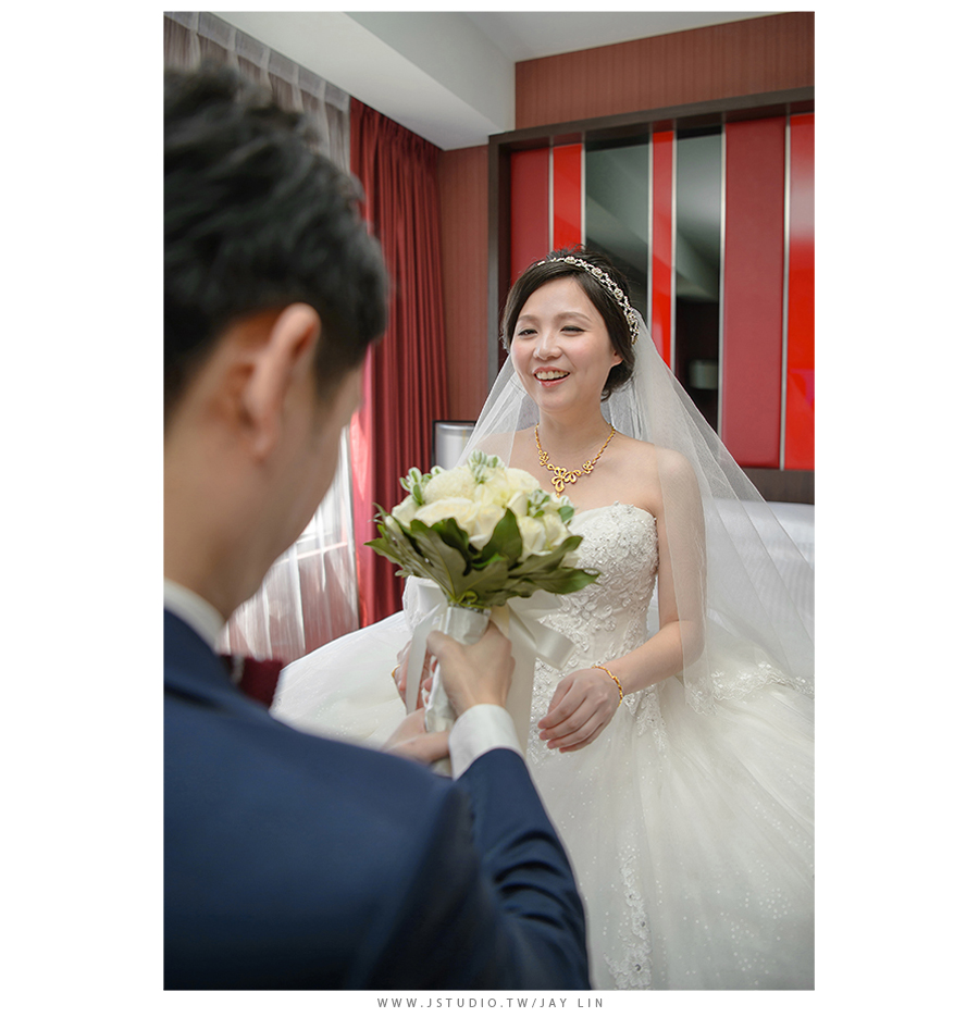 婚攝 星享道 婚禮攝影 戶外證婚 JSTUDIO_0065