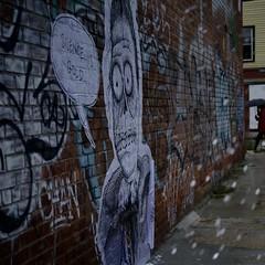 fullsizeoutput_7ee2 (alexander.bierling) Tags: fuji xt10 ny new york brooklyn williamsburg streetart grafitty