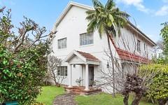 53 Springdale Road, Killara NSW
