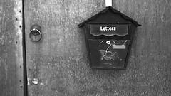 #45 116 pictures in 2016 letters (brazier305) Tags: 45 116 pictures 2016 letters