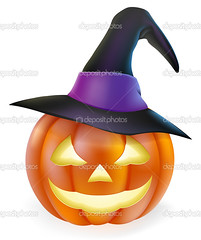 Witch hat Halloween pumpkin (aryanne money) Tags: pumpkin halloween witch hat carved cartoon hallowen haloween happy helloween heloween jack lantern artwork autumn cap character clipart decoration drawing eyes face fall holiday icon illustration mouth nose october orange party pointed pointy pumckin pumkin pumking pumpckin pumpking purple scary smiling spooky vector vegetable wearing wich witchhat witchshat witches wizard