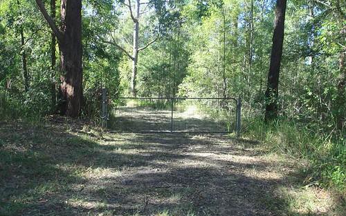 30/1157 Stony Chute Road, Nimbin NSW
