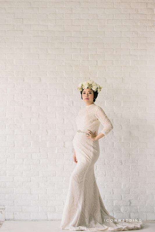 萊恩王攝影棚,大佳河濱公園,孕婦寫真