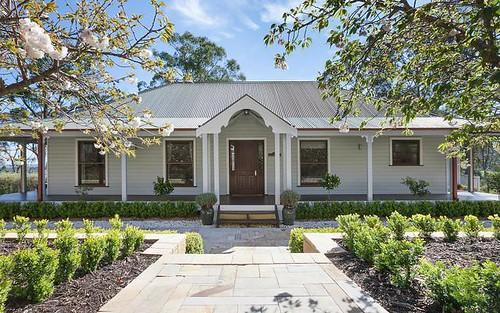 18 Soma Avenue, Bowral NSW 2576
