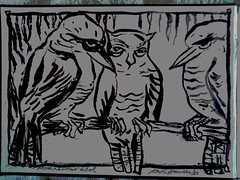 IMG_20161203_134250 (keiths artwork) Tags: artists diaries by keith hansen international artist