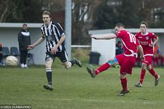 EG0D7313 (gregdunbavandsports) Tags: runcorn runcorntown barnton football nonleague nonleaguefootball cheshire nwcfl sport