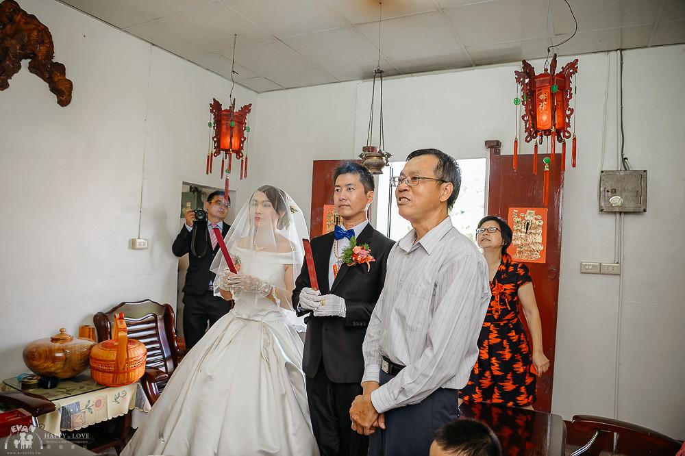 婚攝-婚禮記錄_0089