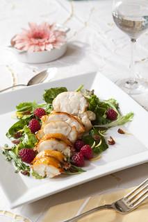 flor-de-sal--comida-deliciosa-y-saludable-5_30336701564_o