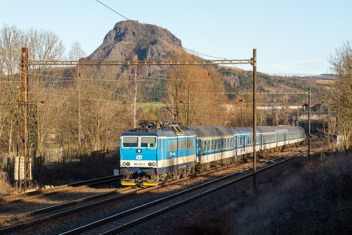 2016-01 - CZ - Zelenice