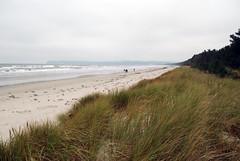 Shifting Landscapes (caprilemon) Tags: prora binzprora ruegen rgen island germany beach sea coast
