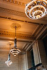 Grand Central I (JoelZimmer) Tags: 35mmf2d grandcentralterminal manhattan midtown newyork nikond750 unitedstates