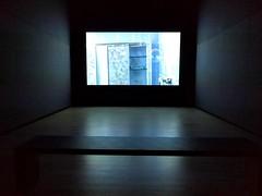 SF MOMA (Photographing Travis) Tags: sanfrancisco sf moma artmuseum museumofmodernart modernart thecity frisco 2016