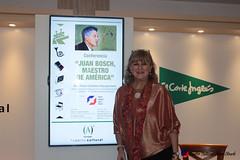 "Charla Juan Bosch maestro de America en Ambito Cultural El Corte Inglés - Dra. María Caballero Wanguemert (51) • <a style=""font-size:0.8em;"" href=""http://www.flickr.com/photos/136092263@N07/30892723995/"" target=""_blank"">View on Flickr</a>"