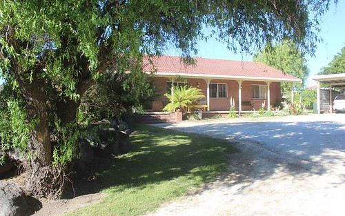 215 Logan Street, Tenterfield NSW 2372