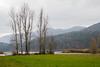 Eslovenia-2016-709 (José Manuel Garcés) Tags: dolenjejezero cerknica eslovenia si