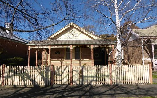 138 March Street, Orange NSW 2800