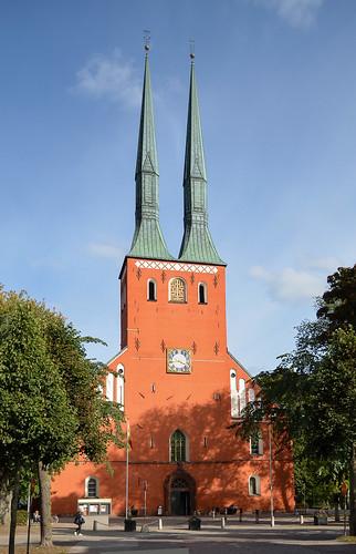 2016-09_Gotland_551