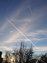 IMG_6003 (clara.sky) Tags: chemtrails geoengineering weather modification global warming hoax depopulation aerosol haarp agenda21 nwo project blue beam srm spraying chemicals