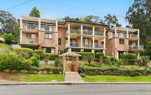 12/216-218 Henry Parry Drive, North Gosford NSW