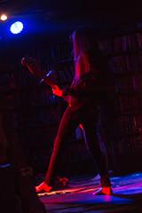 MammothGrove_4 (Dustin Ginetz) Tags: dustinginetzphotography calgary live music scene allhandsonjane theelectricrevival mammoth grove nite owl