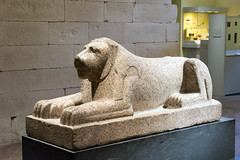 The Metropolitan Museum of Art (RuggyBearLA) Tags: ny nyc manhattan newyork metropolitanmuseumofart themet