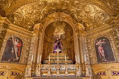 Belém is a great day trip within #Lisbon #Portugal must see places. See site 👆in bio for full post #travel ------------------------------------------- #NatGeoTravel #lp #expediapic #rtw #tripnatics #lovetheworld #traveller #igtravelers #travell (christravelblog) Tags: belém is great day trip within lisbon portugal must see places site 👆in bio for full post travel natgeotravel lp expediapic rtw tripnatics lovetheworld traveller igtravelers travelling beautifuldestinations traveldeeper writetotravel bucketlist huffpostgram postcardsfromtheworld travelphotography travelblogger igtravel travelstoke wanderlust instatravel photography travelgram travelingram follow me visit website wwwchristravelblogcom more stories feel free share photos but do credit them contact cooperate