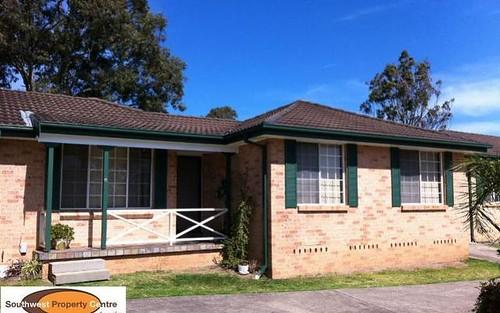 11/201 Oxford Road, Ingleburn NSW 2565