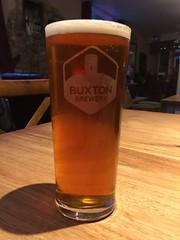 Axe Edge (Ron Layters) Tags: beer buxtonbrewery axeedge ipa agoodday postedfromthepub