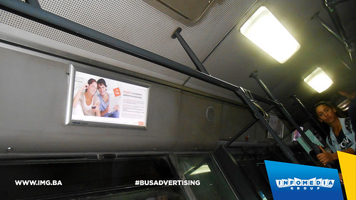 Info Media Group - BUS  Indoor Advertising, 10-2016 (1)