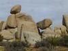 (ArgyleMJH) Tags: joshuatreenationalpark geology igneous granite monzogranite whitetank jointing fractures spheroidalweathering cretaceous california desert
