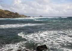 Molokai 01 (DMac Photography) Tags: uncruise hawaii molokai maui lahaina kona