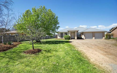 31 Monkittee Street, Braidwood NSW 2622