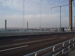 lvsborgsbron, Gteborg, 2008 (1) (biketommy999) Tags: gteborg 2008 biketommy biketommy999 sverige sweden lvsborgsbron bro bridge