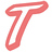 technoply icon
