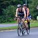 WGC Triathlon_021