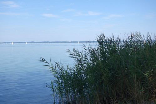 2015-08-23 Chiemsee 089 Fraueninsel
